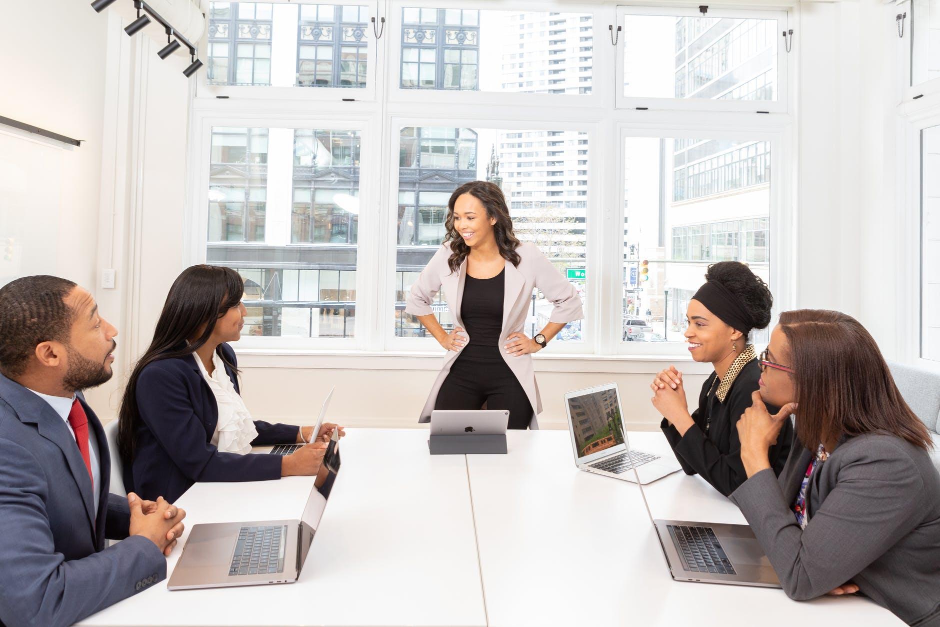 Office Productivity image