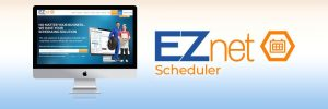 Meet Demand for 24/7 Appointment Scheduling