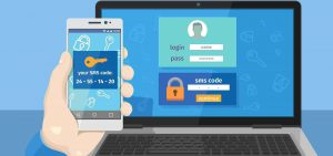 Businesses Need Multi-Factor Authentication