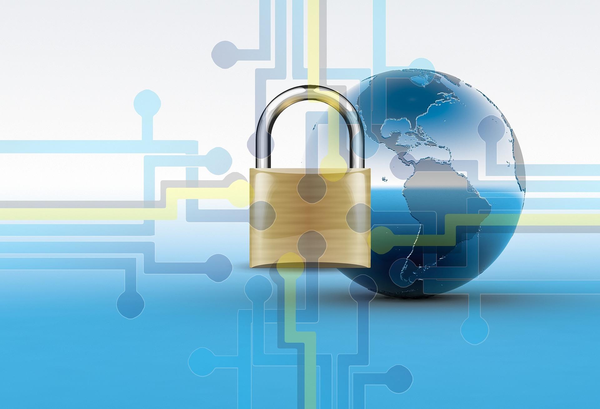 SSL illustration